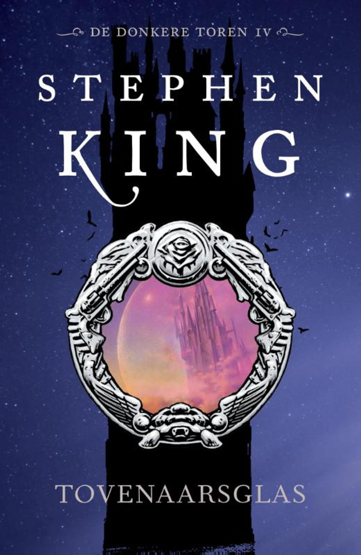 De Beproeving Stephen King Epub