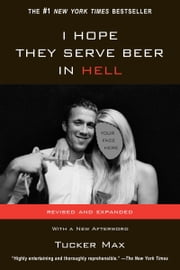 I Hope They Serve Beer In Hell ebook by Kobo.Web.Store.Products.Fields.ContributorFieldViewModel