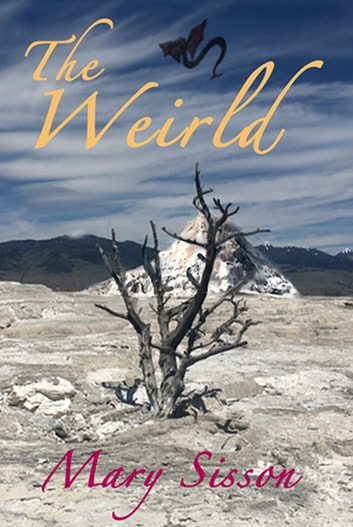 The Weirld ebook by Mary Sisson