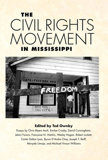 Essay On Michael Jackson The Civil Rights Movement In Mississippi Ebook By Process Essay On How To Bake A Cake also Job Shadowing Essay The Civil Rights Movement In Mississippi Ebook By    Career Development Essay