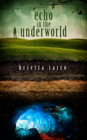 Echo in the Underworld ebook by Brietta Tatro