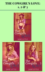 The Cowgirl\