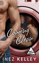 Coming Clean ebook by Inez Kelley
