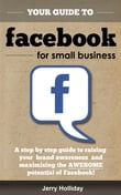 Facebook Guide for Small Business