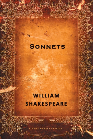 an analysis of the passage of time by william shakespeares fine sonnet
