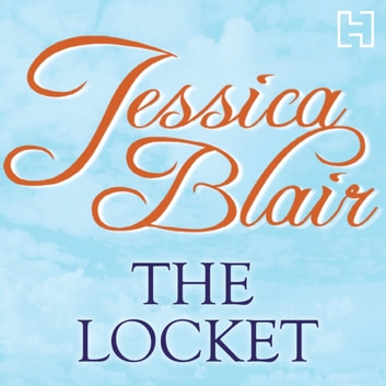 The Locket audiobook by Jessica Blair