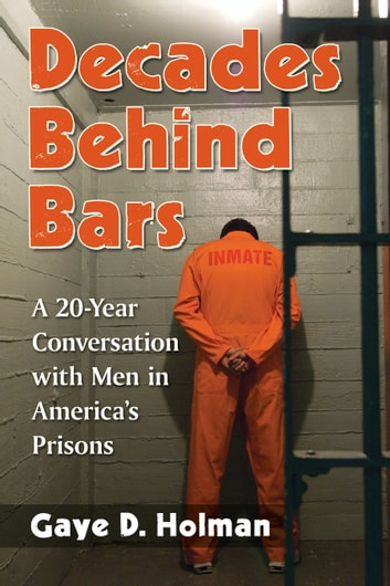 life behind bars in america Read inside by michael g santos by michael g santos for free with a 30 day free trial read ebook on the web, ipad, iphone and android.