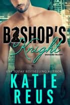 Bishop's Knight ebook by