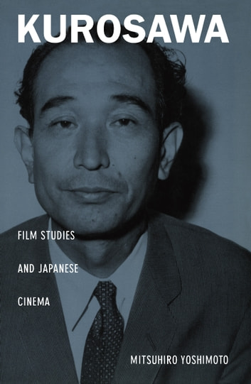 The Flash of Capital: Film and Geopolitics in Japan (Asia-Pacific: Culture, Politics, and Society)