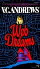 Web of Dreams ebook by V.C. Andrews