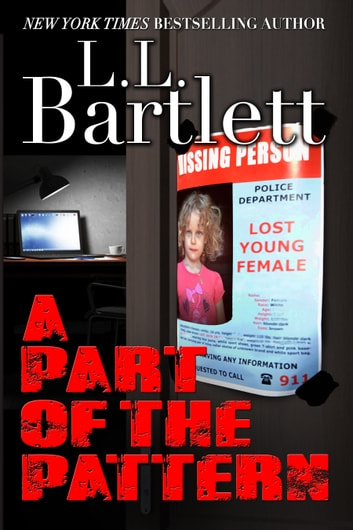 A Part Of The Pattern ebook by L.L. Bartlett