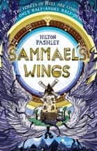 Sammael's Wings eBook by Hilton Pashley