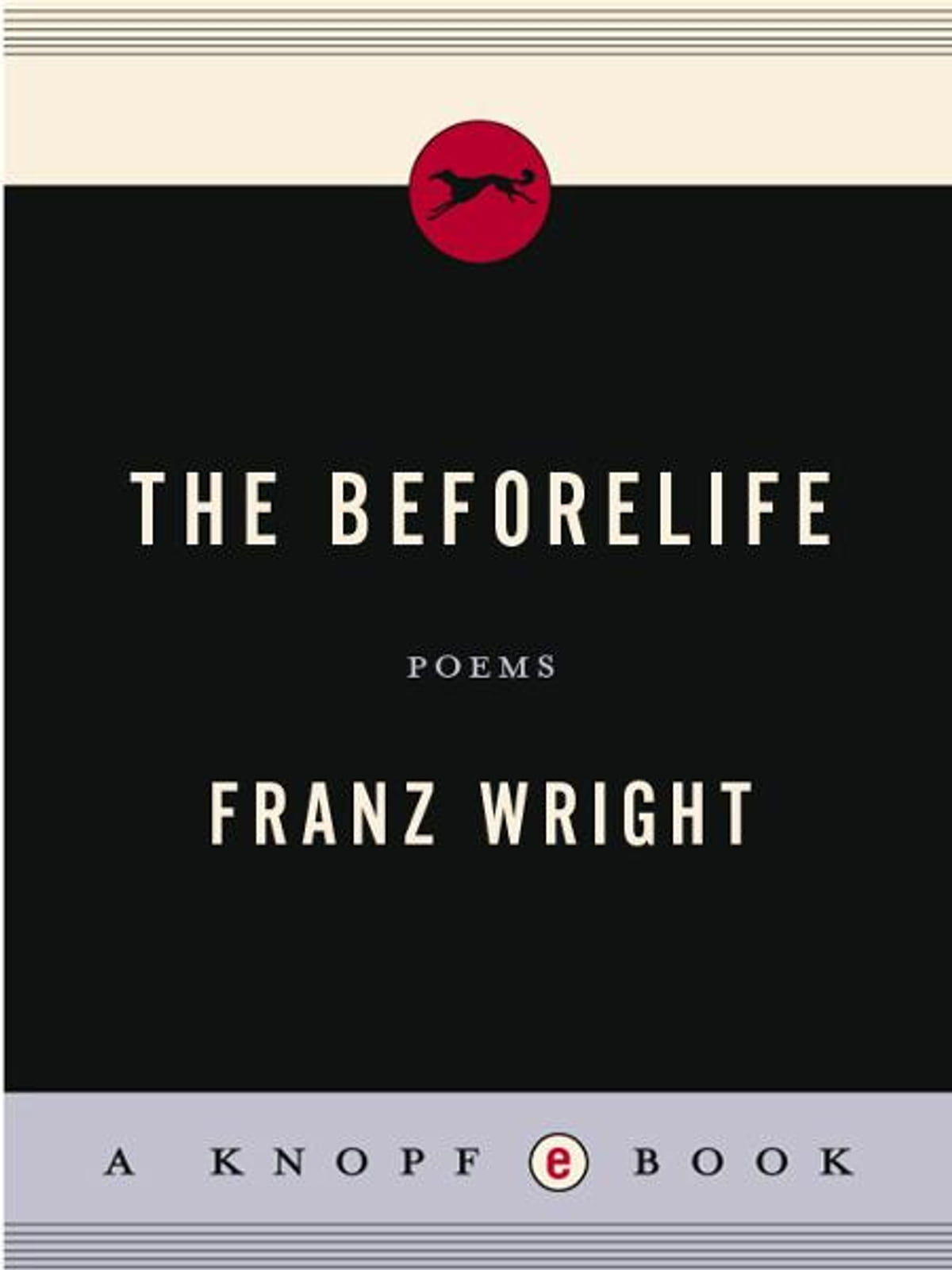 The Beforelife