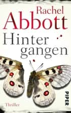 Hintergangen - Thriller ebook by Rachel Abbott, Cornelia C. Walter