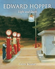 Edward Hopper ebook by Gerry Souter