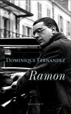 Ramon ebook by
