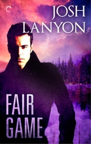 Fair Game ebook by Josh Lanyon