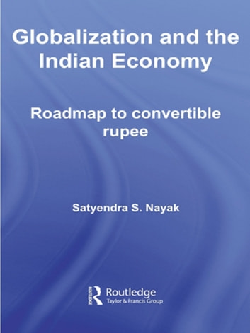 Indian Economy Ebook