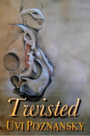 Twisted ebook by