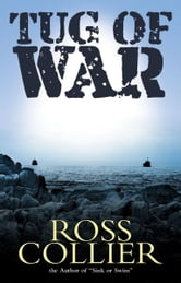 Tug of War ebook by Ross Collier