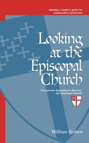 LOOKING+AT+THE+EPISCOPAL+CHURCH