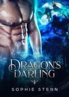 Dragon's Darling - The Fablestone Clan, #3 ebook by Sophie Stern