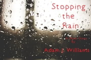 Stopping the Rain - A Short Story ebook by Adam J. Williams