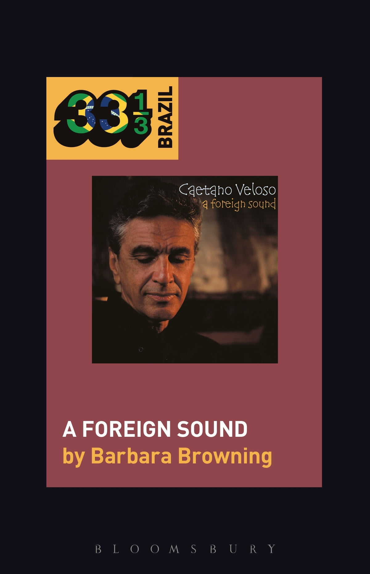 Caetano veloso the best of download mp3
