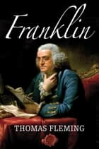Franklin ebook by