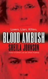 Blood Ambush ebook by Sheila Johnson