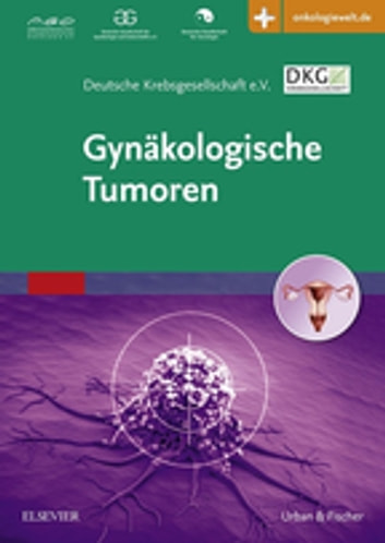 Gynäkologische Tumoren ebook by