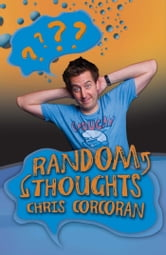 Random Thoughts ebook by Chris Corcoran