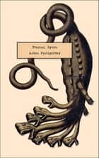 Eternal Hydra ebook by Anton Piatigorsky