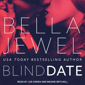 Blind Date audiobook by Bella Jewel