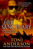 Her Sanctuary ebook by Toni Anderson
