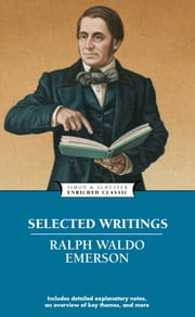 Selected Writings ebook by Ralph Waldo Emerson
