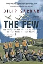 The Few ebook by Dilip Sarkar