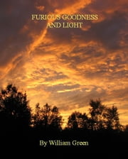 Furious Goodness and Light ebook by William Green