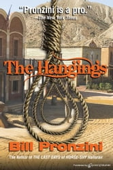 The Hangings ebook by Bill Pronzini