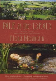 Pale as the Dead ebook by Fiona Mountain