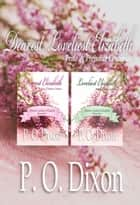 Dearest, Loveliest Elizabeth - Pride and Prejudice Continues ebook by P. O. Dixon