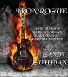 Iron Rogue Box Set - Iron Rogue ebook by Sandy Sullivan