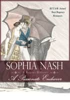 A Passionate Endeavor ebook by Sophia Nash
