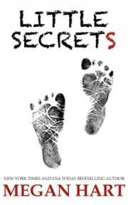 Little Secrets ebook by Megan Hart