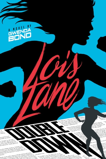 Double Down ebook by Gwenda Bond
