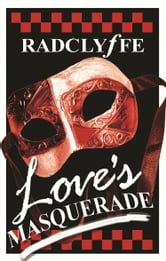 Love's Masquerade ebook by Radclyffe
