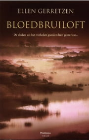 Bloedbruiloft ebook by Kobo.Web.Store.Products.Fields.ContributorFieldViewModel