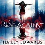 Rise Against - A Foundling novel audiobook by Hailey Edwards