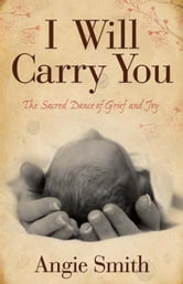I Will Carry You ebook by Angie Smith