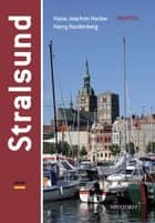 Stralsund - Deutsch ebook by Hans-Joachim Hacker, Harry Hardenberg